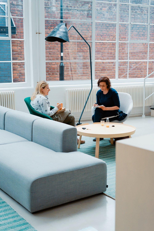 Hvorfor prioritere kurser og coaching som virksomhed?